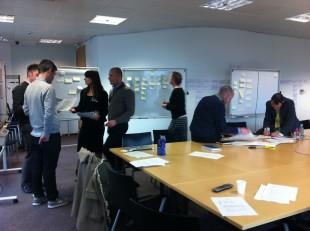 RPA analysis workshop 1